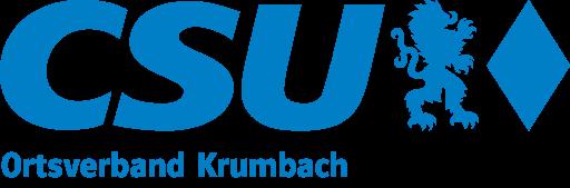 CSU Krumbach